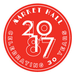 MH30th BadgeforWeb 250x250