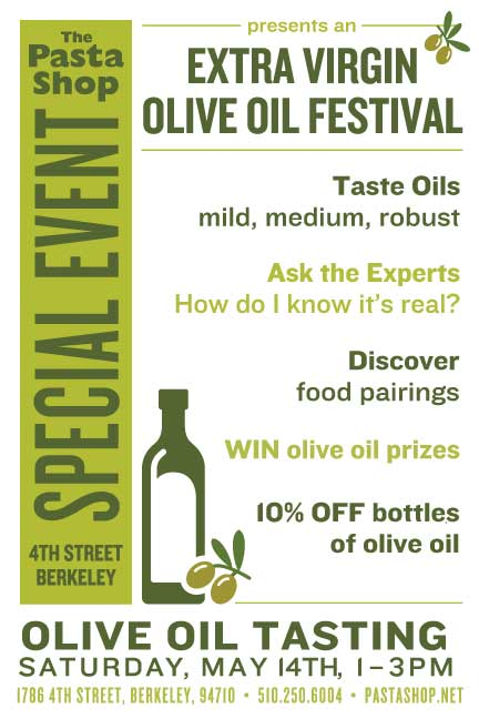 olive oil festival 2016 12x18 final for web